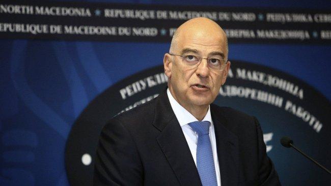 Yunanistan'dan Türkiye'ye karşı Gümrük Birliği hamlesi