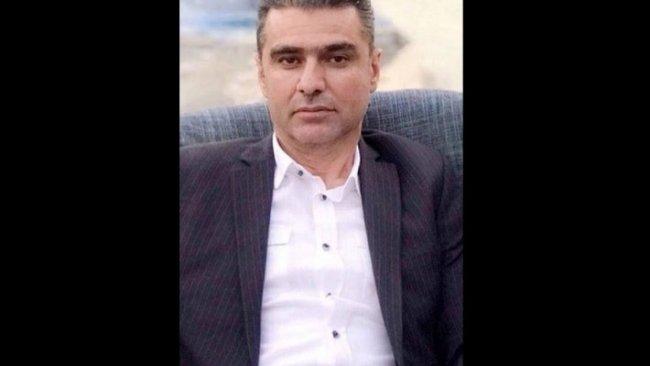 HPG'den Gazi Salih Alihan'ın hayatını kaybettiği saldırıya ilişkin açıklama