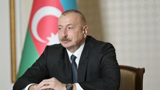 Azerbaycan: Sınırda tam kontrol sağlandı