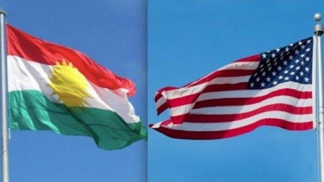 Memo Şahin yazdı | Amerika seçimleri ve Kürtler