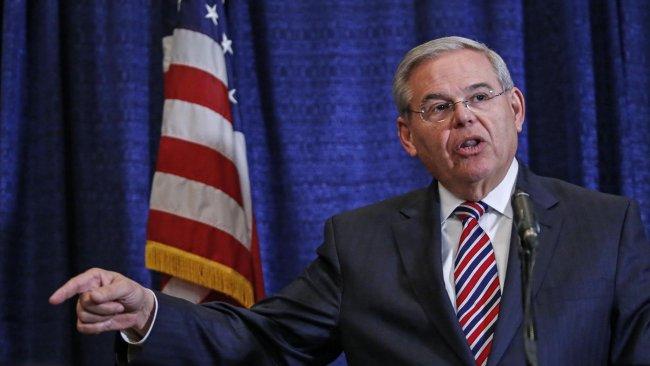 ABD'li senatörlerden Türkiye ve Azerbaycan ile ilgili soru önergesi