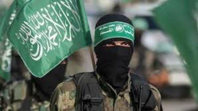 The Times: Hamas İstanbul'da gizli bir merkez kurdu
