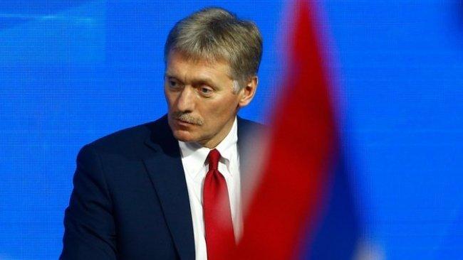 Rusya: Çatışmaları durdurmak için her şeyi yapıyoruz