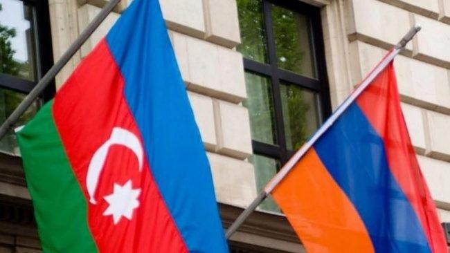 Azerbaycan ile Ermenistan geçici ateşkes konusunda anlaştı