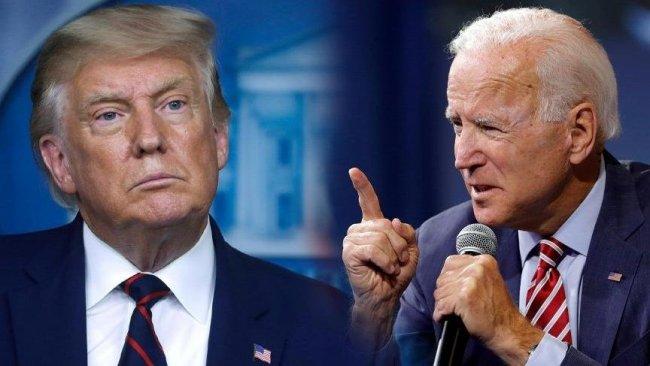 Çiviroğlu: ABD, tarihindeki en önemli seçime hazırlanıyor