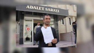 Türkiye'nin ilk yeminli Kürtçe tercümanı İstanbul Adliyesi'nin tercüman listesine alınmıyor