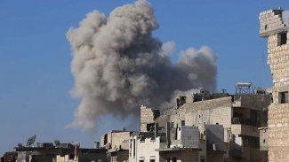 İdlib'de tansiyon yükseliyor:TSK destekli gruplardan 'Rus subayları öldürdük' iddiası