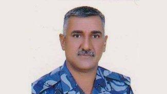 Kerkük'te IŞİD saldırısı: Kürt yüzbaşı hayatını kaybetti