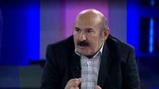 Osman Öcalan: PKK'nın siyaseti Kürtlerin çıkarlarına hizmet etmiyor