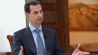 ABD: Esad yeni anayasanın hazırlanmasını engelliyor