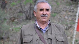 Kürdistan Parlamentosu'ndan Karayılan'a yanıt