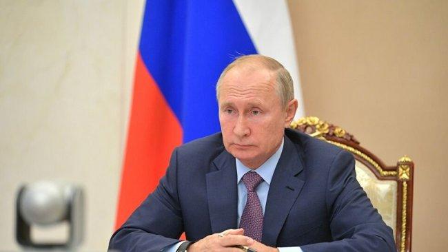 Rusya: Askeri faaliyetler sonlandırılmalı