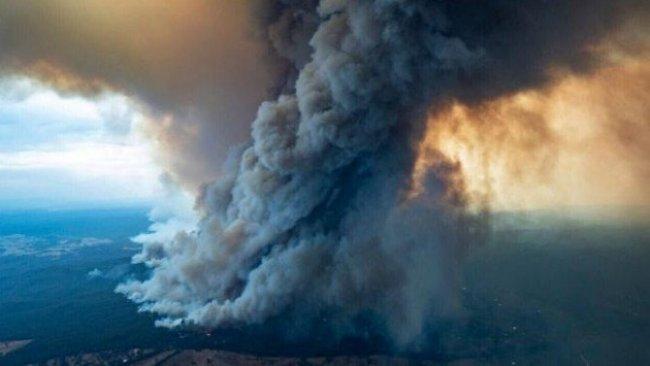 Avustralya: Çok sayıda büyük doğa felaketine hazırlıklı olun