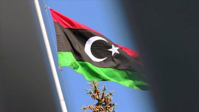 Libya'da UMH ve Hafter güçleri ilk defa bir araya gelecek