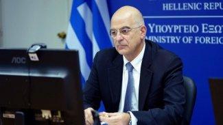 Türkiye ile Pakistan'ın ortaklığına Yunanistan'dan Hindistan ile cevap