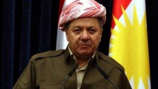 Başkan Barzani: Kürtler arası savaşı biz haram kıldık!