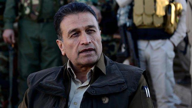 Peşmerge Bakanı Yardımcısı: Savaş kapımıza dayanırsa buna mecbur kalırız!
