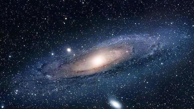 Bilim insanları Samanyolu'nda uzaylıların yaşayabileceği gezegen sayısını açıkladı