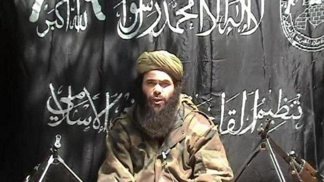 El Kaide: Macron'dan intikam alınmalı