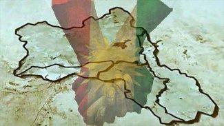 Kürdler ve Uluslararası İlişkiler