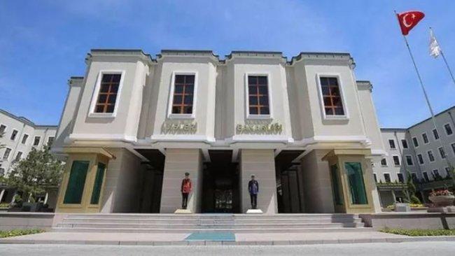 Türkiye İçişleri Bakanlığı'ndan 81 ile yeni korona genelgesi