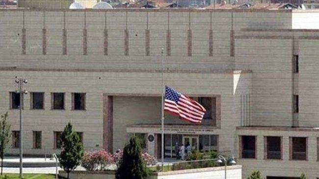 ABD'den PKK'nin Peşmerge'ye saldırısına kınama