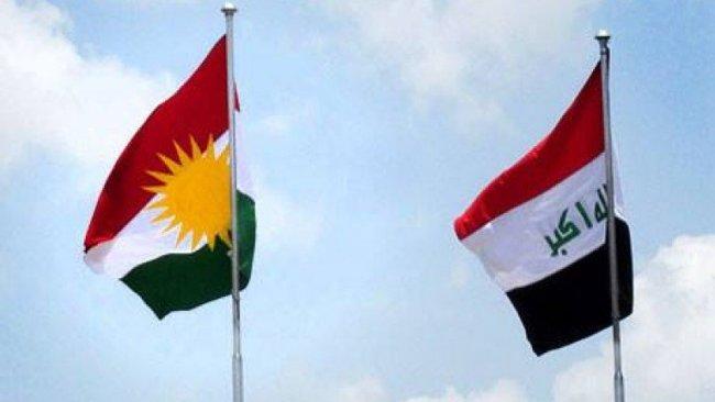 Irak Parlamento Başkanlığı'ndan hükümete PKK çağrısı
