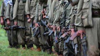 KBY, PKK için Önlemler Almalıdır