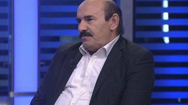 Osman Öcalan: PKK yönetimi yanlış yaptığını farketti
