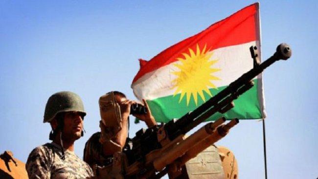 Peşmerge Komutanı: PKK, savaşacak güçte değil