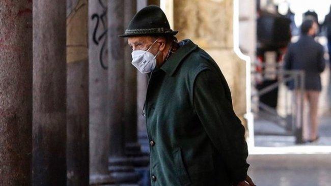 Tüm Türkiye'de koronavirüs kısıtlamaları geri döndü!
