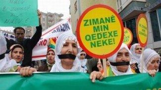 Kürt Dil Hareketi (Harekata Zımanê Kurdî) II