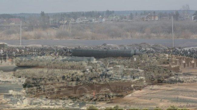 Rusya, S-400 alımı karşılığında Afrin'i Türkiye'ye mi verdi?
