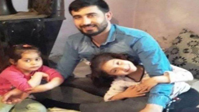 Şırnak'ta MHP İlçe Başkanı oğlunu öldürdü