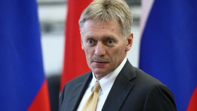 Kremlin'den Türkiye'nin Azerbaycan'a asker gönderme kararına ilişkin açıklama