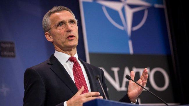 NATO ABD'yi uyardı: 'Afganistan'dan çıkmanın bedeli çok ağır olabilir'