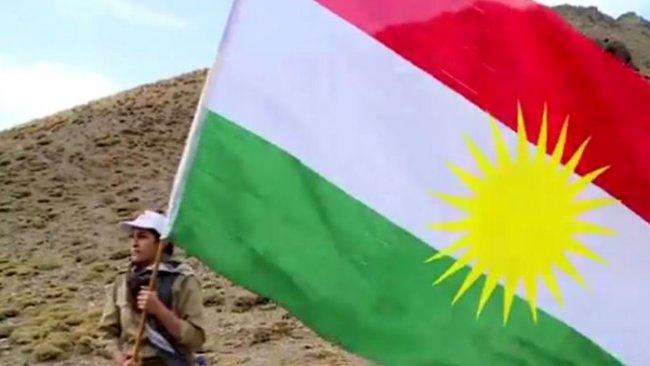 İran'da Kürt partisi kurulması hazırlığı