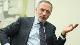 Fatih Altaylı'dan Abdullah Öcalan iddiası