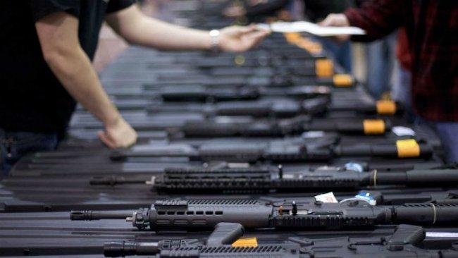 Almanya'da 2 partiden Türkiye'ye silah ambargosu talebi