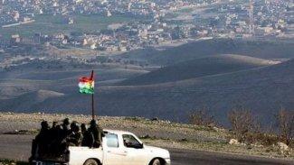 'Erbil ile Bağdat, Şengal'deki silahlı güçleri çıkarma konusunda hemfikir'