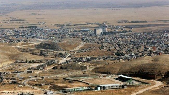 Irak, Şengal Anlaşması'nı uygulamaya başladıklarını açıkladı
