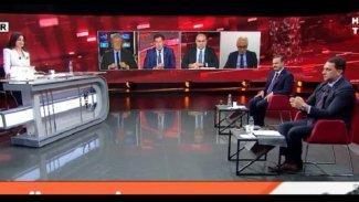 MHP'li eski vekil tarih verdi: 20 Ocak'tan önce Kavala'yı serbest bırakacaklar, Demirtaş ise...