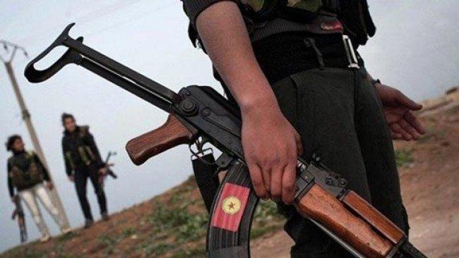 Kawa Ezîzî: PKK içerisinde bir ekip Kürtler arası birliğe ve Mazlum Abdi'ye karşı