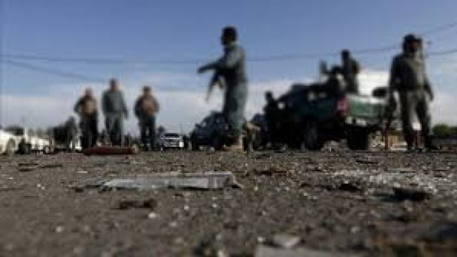 Selahaddin'de IŞİD saldırısı: 3 ölü