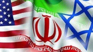 İranlı milislerin takibi için İsrail ve ABD arasında işbirliği