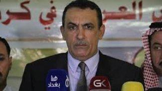 Kerkük Valiliğini Türkmenler devralıyor