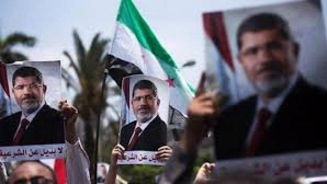 BAE, Müslüman Kardeşleri terör örgütü ilan etti