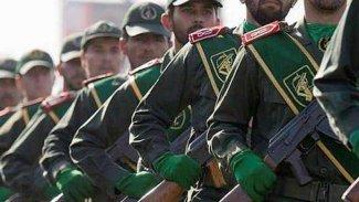 İran Suriye'de Askeri Varlığını Güçlendiriyor