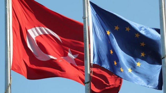 İki ülkeden Türkiye'ye yaptırım uygulanması için AB'ye baskı