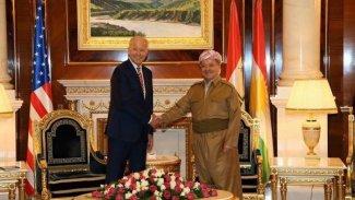 'Kürdistan Ortadoğu'nun Polonya'sıdır'